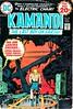 kamandi cover (drmvm5) Tags: comics comicbooks jackkirby thefuture dystopia kamandi