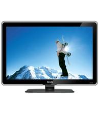 Фото 1 - HDTV-телевизоры от Philips