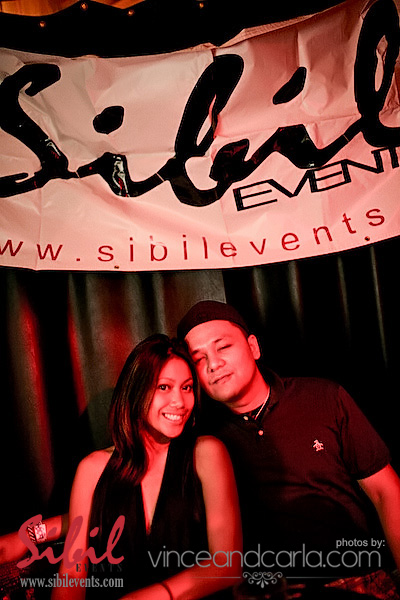 Bora Bora Boardners Asian Filipino Club Scene Hollywood Los Angeles Boracay Philippines Clubbing Party Sibil Events-026