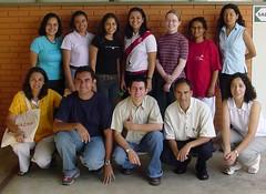 estudiantes2005