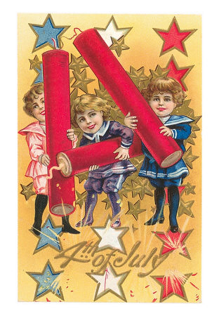 4th-of-July-Children-with-Giant-Firecrackers-Print-C10391115.jpeg