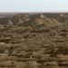 E Turkana Sediments