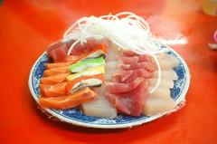 20080704_200407_輝哥生魚片