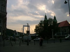 DSC02015 (lau fosti) Tags: europe eslovenia