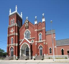 Catholic Church IMG_1039