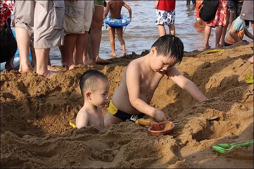 2008貢寮福隆海洋音樂祭067