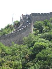 China-0465