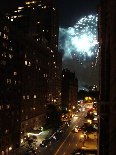 fireworks 010