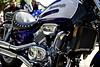 Honda (Marcelo Cerri Rodini) Tags: claro brazil rio azul brasil shopping sãopaulo moto serra marcelo encontro motocicleta rioclaro rodini cerri img6045 mrodini marcelorodini marcelocrodini marcelocerrirodini paístropical marcelocerri