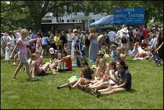 South Shore Arts FestivalSteven C. Borack4416 (reprosteve) Tags: artsfestival nikond200 nikon1755mmf28