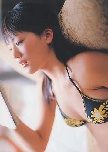 綾瀬はるかの画像12205