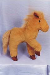 Cavalo - G207 (Moldes videocurso artesanato) Tags: cavalo g207
