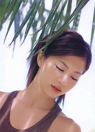 安田美沙子の画像934