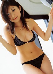 小野真弓 画像54