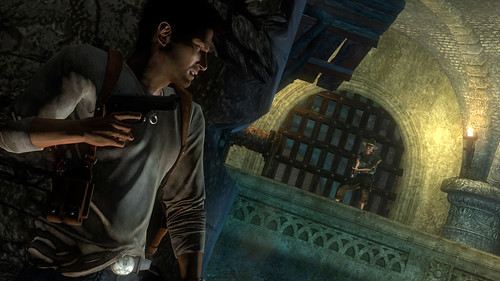 Uncharted_cistern-cover