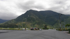 06.娑婆礑山