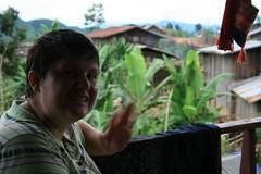 IMG_8173 (davidlandes) Tags: trekking laos 2008 phongsali muangkhua 200807
