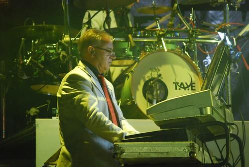 Orquesta Compostela 2008