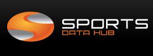 Sports Data Hub