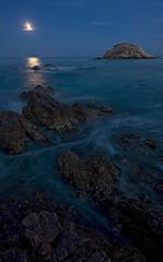 Tossa de mar (david A.F Photography) Tags: tossademar sigma1020mm empord canoneos40d gironacostabrava aaronsramos davidafphotography