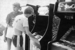 TALC_1982_video_games (elcaarchives) Tags: youth lutheran talc lutherleague