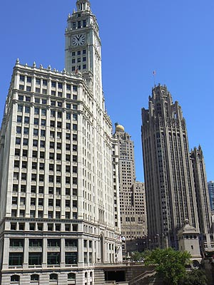 wrigley tower 1.jpg