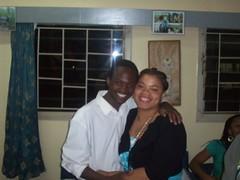 101_1163 (LearnServe International) Tags: travel school education international learning service 2008 zambia shared bydavid lsi cie reneka learnserve lsz lsz08 davidkaunda