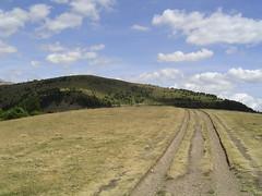 Pista de la caa (binsen) Tags: huesca pirineos ordesa monteperdido