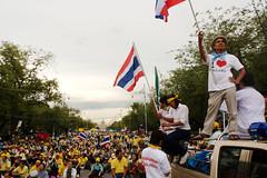 I love Thailand (bizillianer) Tags: thailand travels bangkok worldtrip