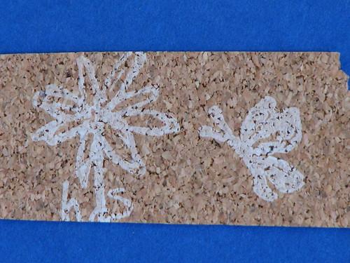 Adirondack Snow Cap Pigment Ink009