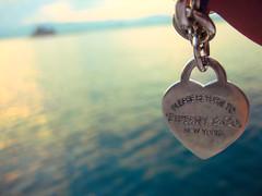 Everything for Me* (^^LilMary^^) Tags: friends sea paris dream greece audrey tiffany hepburn maturit esame raggioblu summer2008
