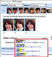 name tags7