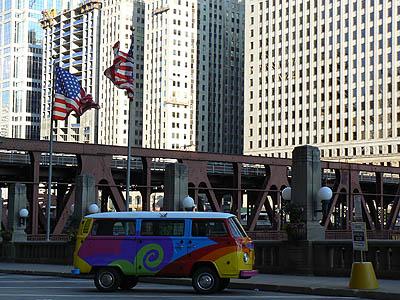 joli van, Chicago.jpg