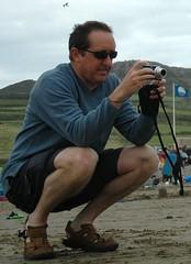 DSC_9791 (Michael Woodward) Tags: stdavids summer2008