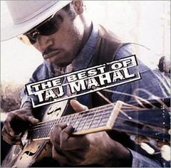 taj_mahal_actual
