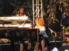 09.13.2008:  Oakland, CA (brasilpop) Tags: oakland harmony hi5 pammoore
