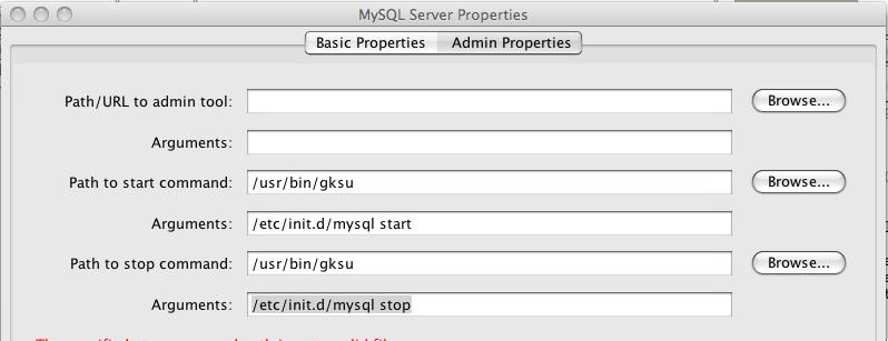linux-properties.jpg