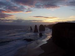 Twelve Apostles (majelbstoat) Tags: australia greatoceanroad twelveapostles