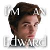 edward02