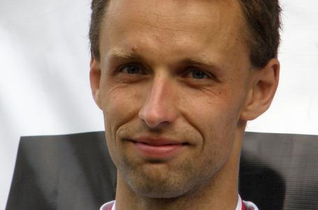 Wallenfels obětoval Běchovice pro vítězství v poháru