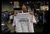 AU 2008 - AutoCAD Plant 3D Shirt Back