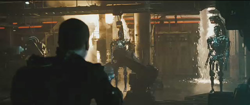 TerminatorSalvation5