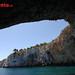 Grotta Zinzulusa a Castro Marina su Salento.it