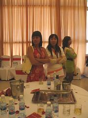 IMG_0024 (Hong Lan) Tags: lan v hong mi c