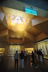蘇州2008 - 蘇州博物館(9)
