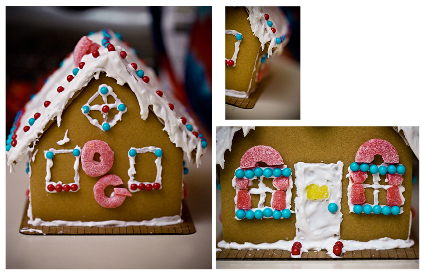 Darbi G PHotography gingerbread home-finalshowing1