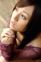 夏川純 Jun Natsukawa 19