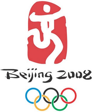 beijing-olympic-2008h