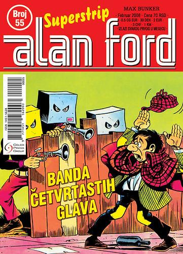 Alan Ford - Citati 3109771897_a2e7c2e683