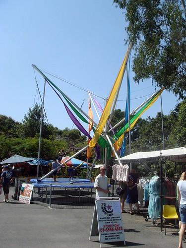 Carara Market1